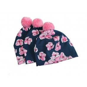 hortensia müts.jpg