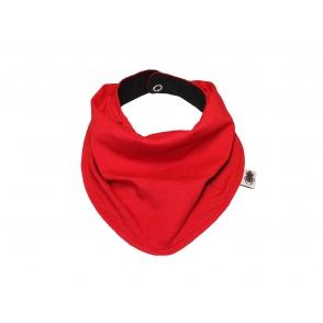 punane kaelarätt.jpg