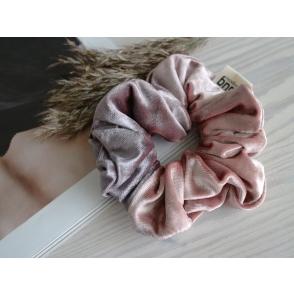 samet roosa