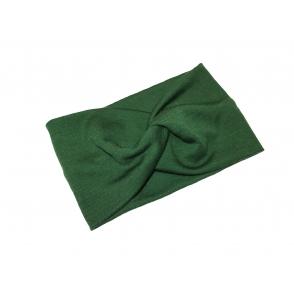 roheline peapael.jpg
